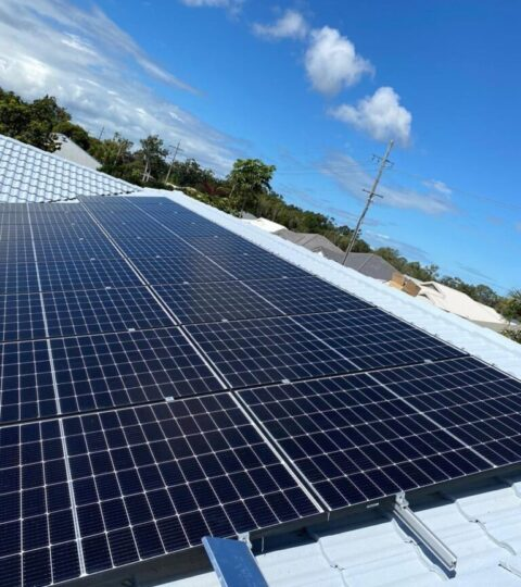 caboolture-residential-6.29KW