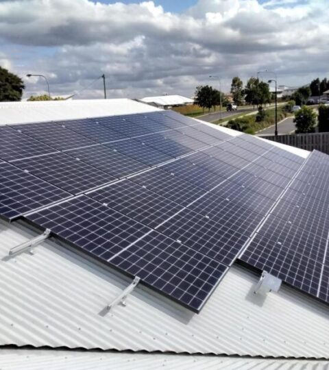 griffin-residential-9.99KW